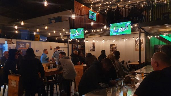 the_beer_shed_footy-600×338
