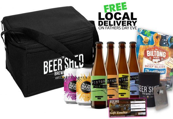 cooler bag pack shop2
